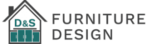 D&S Furniture Design